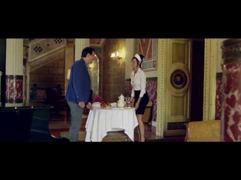 Perché Sirmione - Sposarsi a Sirmione - versione integrale