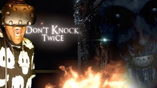 Nonton This Was A Mistake || Don't Knock Twice VR Gameplay [HTC Vive] Film Subtitle Indonesia Streaming Movie Download