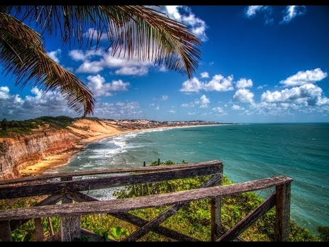 Beautiful IBIZA Beach Lounge Del Mar Chillout Mix 2014 HD