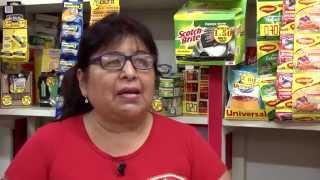 Somos Empresa   Bodegas, ícono del emprendimiento peruano (Reportaje)
