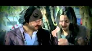 Kani Roj - Cano - 2013 Şarkı Dinle