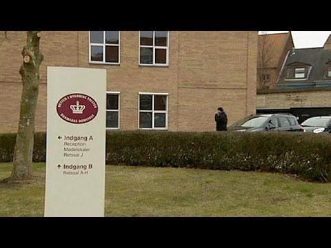 Δανία: Βοήθησαν πρόσφυγες και καταδικάστηκαν για… trafficking