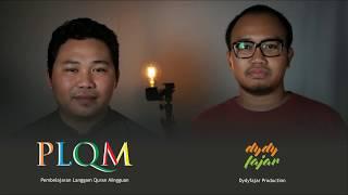 Video TUTORIAL OLAH NAFAS UNTUK TILAWAH ALQURAN & ADZAN YANG INDAH MP3, 3GP, MP4, WEBM, AVI, FLV Oktober 2018