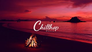 A collection of atmospheric mellow chillhop / lofi hip hop beats for these long warm summer nights. ♥🎧 Find this music on Spotify » http://bit.ly/CMsinglesTracklist (* = unreleased)* 1. 0:00 fujitsu - motions2. 1:52 Knowmadic - Fade* 3. 4:29 leavv - home* 4. 6:24 Philanthrope - Archie (Demo)5. 8:12 Bassti - Melanin6. 9:28 Axian - Seasons Change* 7. 11:45 TESK - Datswing* 8. 13:15 sugi.wa - je t'aime9. 14:31 The Deli - Breeze* 10. 16:43 KUPLA x Philanthrope - Evening tide11. 19:04 Philanthrope - Isolation* 12. 22:26 idealism - both of us13. 24:20 fujitsu - spring vale14. 25:58 Philanthrope - FLKE* 15. 28:11 KUPLA - Saudade16. 30:42 Badsummer - Still Shining17. 33:03 baaskaT - Grass18. 34:40 Fujitsu - wondering19. 37:16 TESK - Lament20. 39:17 kreaem - Moves21. 41:53 B-Side - Pair22. 45:09 TESK - Tell Me23. 46:44 Tusken - Trey Gowdy* 24. 49:10 Tusken - premace25. 51:48 Philanthrope - Blue (ft. drwn)26. 53:52 Vanilla - Blue Sun* 27. 57:38 Philanthrope - TheEnd🙌 Follow the artists» fujitsu - https://soundcloud.com/fujitsuu1» Knowmadic - https://soundcloud.com/knowmadicbeats» leavv - https://soundcloud.com/leavv» Philanthrope - https://soundcloud.com/philanthrope1» Bassti - https://soundcloud.com/bassti_music» Axian - https://soundcloud.com/axiannn» TESK - https://soundcloud.com/tesk» sugi.wa - https://soundcloud.com/sugiwa» The Deli - https://soundcloud.com/the-deli» KUPLA - https://soundcloud.com/kuplasound» Badsummer - https://soundcloud.com/badsummer1930» baaskaT - https://soundcloud.com/baaskat-beats» kreaem - https://soundcloud.com/kreaem» B-Side - https://soundcloud.com/b-side-production» Tusken - https://soundcloud.com/sandpeoplecologne» Vanilla - https://soundcloud.com/vanilla» idealism - https://soundcloud.com/idealismus☕ Follow ChillhopSpotify » https://open.spotify.com/user/chillhopmusicBandcamp » http://chillhop.bandcamp.comWebsite » http://chillhop.comYouTube » http://youtube.com/chillhopdotcomFacebook » https://www.facebook.com/ChillhopReddit »  http://reddit.com/r/chillhop❔ Useful LinksSubmit Music » http://chillhop.com/submitUsing our Music in Videos » http://chillhoprecords.com/license