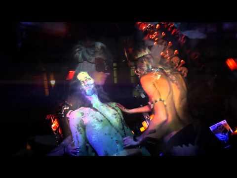 Monde Ose Official Event Video - Dia de los Muertos