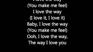 Video The Way - Ariana Grande (feat. Mac Miller) MP3, 3GP, MP4, WEBM, AVI, FLV November 2017