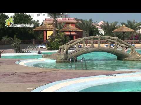 Hotel Sea Gull Beach Resort video thumbnail