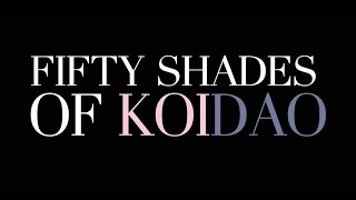 Nonton Fifty Shades Of Koidao Film Subtitle Indonesia Streaming Movie Download