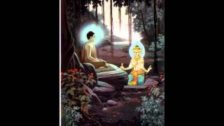 Video Buddhist Peaceful Chakma Song MP3, 3GP, MP4, WEBM, AVI, FLV Desember 2017