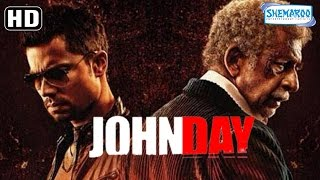 John Day (OR) United States  City pictures : John Day {2013} {HD} - Naseeruddin Shah - Randeep Hooda - Elena Kazan - Latest Hindi Movie