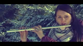 Video Bordo - Vánoční