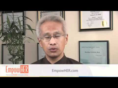 Combining Artificial Insemination and Chinese Medicine for Fertility