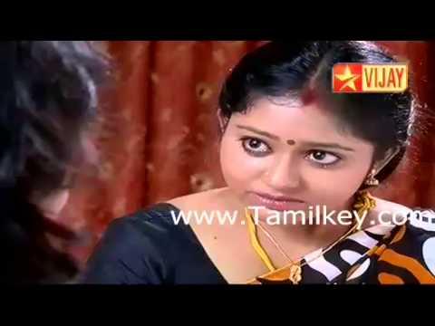22-10-2013 Deivam Thandha Veedu Serial Deivam Thandha Veedu 22-10-13 Deivam Thandha Veedu Vijay Tv Serial October 22-10-13
