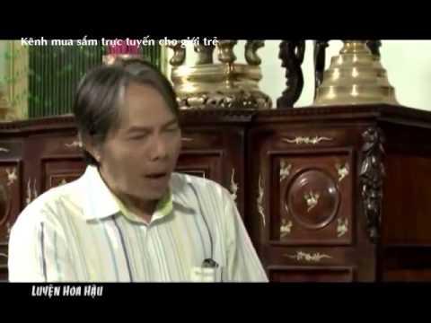 Hài Trung Dân - Về Nội Hay Về Ngoại 149