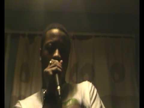 Macarena Dubstep Beatbox