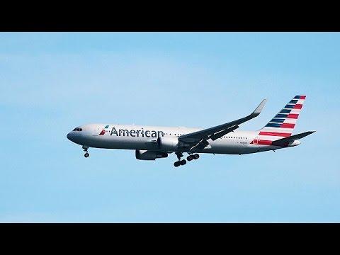 HΠΑ: Αεροπορικές εταιρείες απαγορεύουν τη μεταφορά θηραμάτων