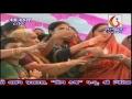 Shiv Katha Giribapu Porbandar Day 3