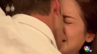 Nonton Thai Kiss Karn La Krang Neung Hot Film Subtitle Indonesia Streaming Movie Download