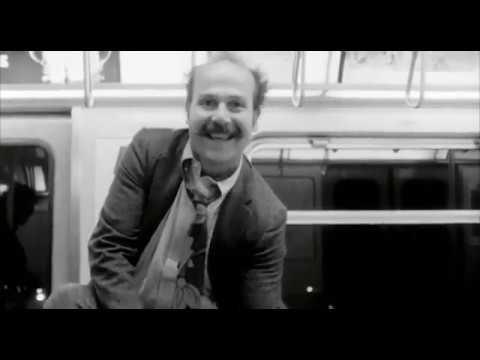 """The Telephone Book"" (1971 - Nelson Lyon)"