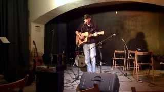 Video Richie - Nevyřčená tajemství Live