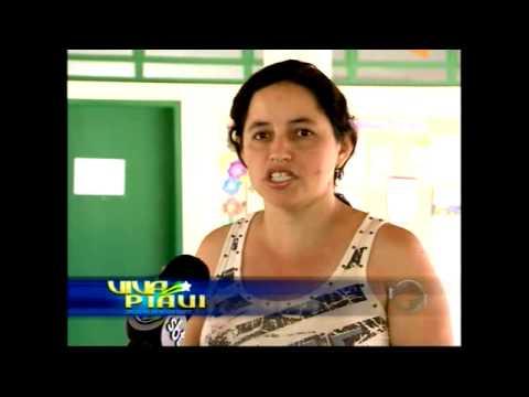 Educação da cidade de Cocal dos Alves é premiada e se torna referência no Brasil