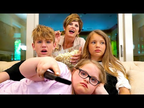 Video MattyBRaps - Life Is Unfair download in MP3, 3GP, MP4, WEBM, AVI, FLV January 2017