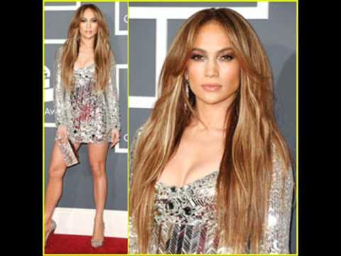 Jennifer Lopez ft. Pitbull - Dance Again picture video