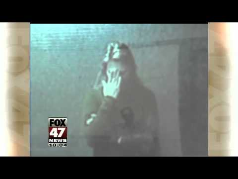 Pewamo Woman Sentenced for Carjacking