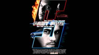 Nonton Fast and furious 6 talk Film Subtitle Indonesia Streaming Movie Download