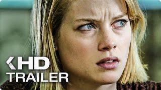 Nonton DON'T BREATHE Trailer (2016) Film Subtitle Indonesia Streaming Movie Download