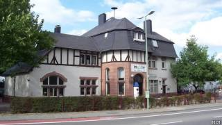 Lampertheim Germany  city photo : Best places to visit - Lampertheim (Germany)