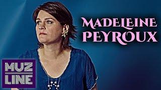 Madeleine Peyroux  Live In Switzerland 2012