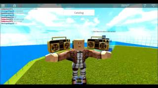 Video roblox song id codes fairy tale all working 2017 MP3, 3GP, MP4, WEBM, AVI, FLV Desember 2017