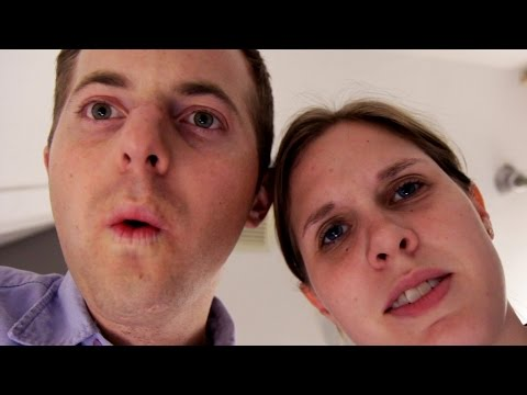 it - Dating is now speed-dating or studying. Check out more awesome BuzzFeedYellow videos! http://bit.ly/YTbuzzfeedyellow MUSIC Pizzicato Polka Op 234 Licensed via Warner Chappell Production ...