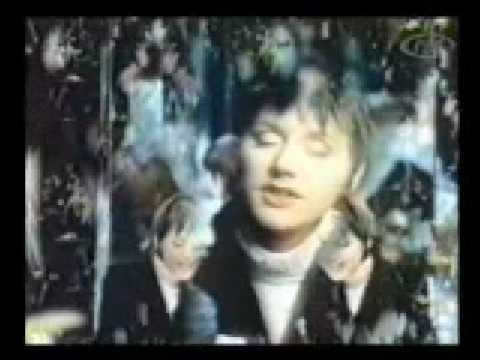 Tekst piosenki Cocteau Twins - Evangeline po polsku