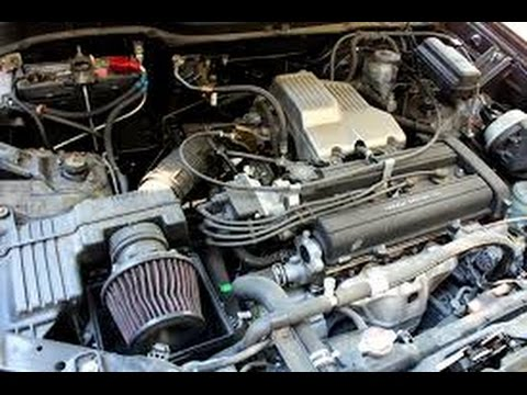 Home Auto Repair Advice And Guidance To Help Everyone