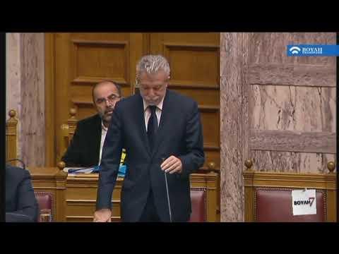 Βουλή επί 7   (11/11/2017)