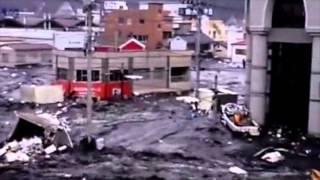 Miyagi Japan  City pictures : Tsunami in Kesennuma, Miyagi Prefecture, Japan (2)