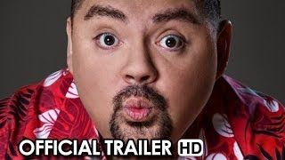 Nonton The Fluffy Movie Official Trailer  2014    Gabriel Iglesias Movie Hd Film Subtitle Indonesia Streaming Movie Download
