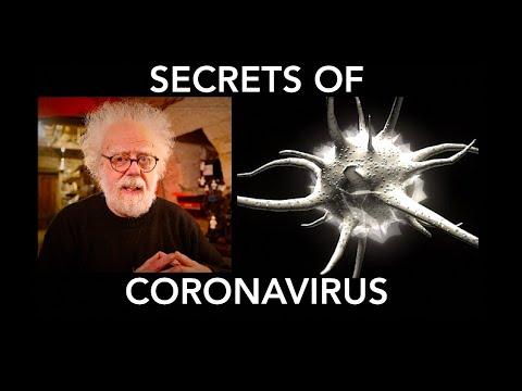 Wat is het Coronavirus? - Prof Simon