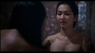 Nonton  Hong Kong Horror                         Big Fortune Hotel              Film Subtitle Indonesia Streaming Movie Download