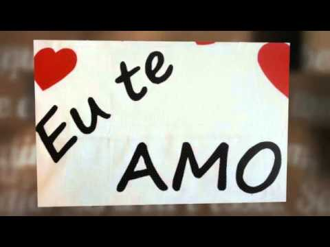 Mensagens lindas - A Mais Linda Mensagem De Amor Do Mundo Telemensagemtube