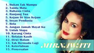 Video Mirnawati Dangdut Original Paling Syahdu Full Album MP3, 3GP, MP4, WEBM, AVI, FLV Mei 2019