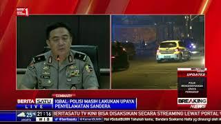 Video Polisi yang Gugur di Mako Brimob Dibacok di Leher MP3, 3GP, MP4, WEBM, AVI, FLV Mei 2018