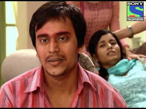 Byaah Hamari Bahoo Ka - Episode 103 - 18th October 2012