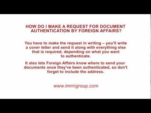 California Apostille Cover Letter Sample - Apk Downloader