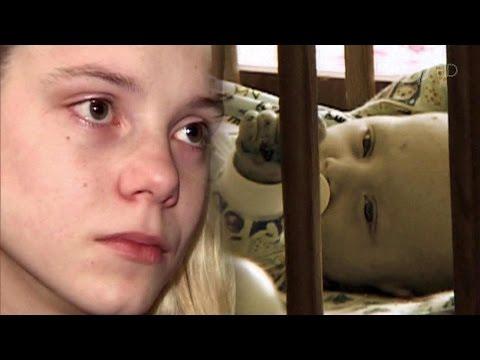 Пусть говорят - Кефирная диета.  Выпуск от 22.11.2011 (видео)