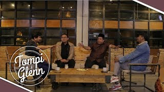 Video PART 1 - FF Seiring Sejalan: Kritik Terbuka ala Fahri Hamzah MP3, 3GP, MP4, WEBM, AVI, FLV Oktober 2018