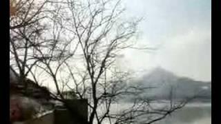 Buk-myeon South Korea  city photos : riverside of Buk Han Gang river near Seo Jon Myeon 3-2