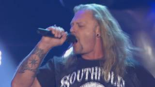 Video Good Perfomance of 80's Hard Rock songs in The Voice MP3, 3GP, MP4, WEBM, AVI, FLV Oktober 2017